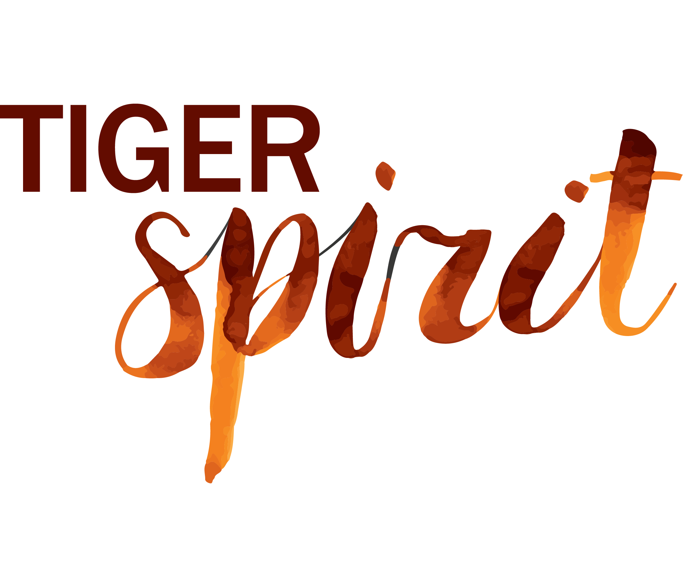 Yang-May Ooi ¦ Writer & Podcaster ¦ Tiger Spirit UK